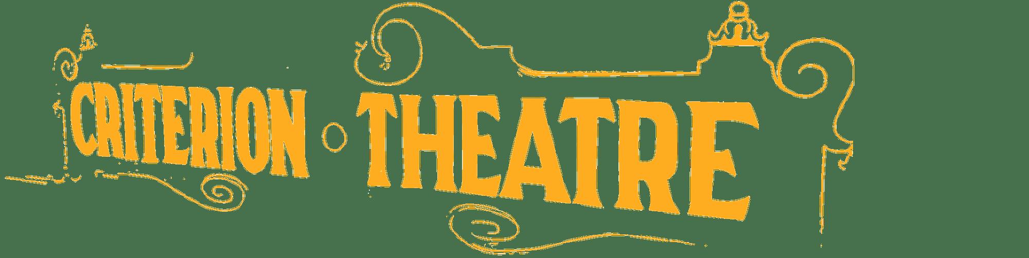Criterin Theatre